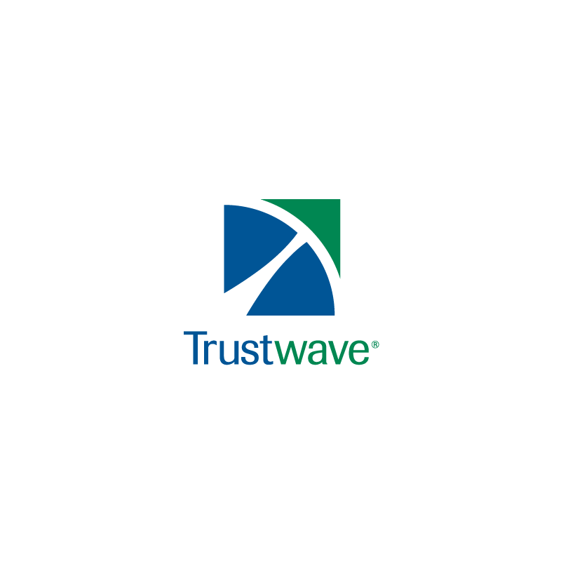 TrustWave DV SSL