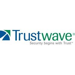 TrustWave Secure Email...