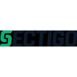 CPAC Basic Email Certificates by Sectigo (Formerly Comodo)