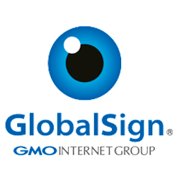 GlobalSign PersonalSign P2 Pro