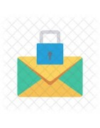 Secure Email Certificates allow you and your organization