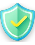 Antimalware (anti-malware) is a type of software program designed