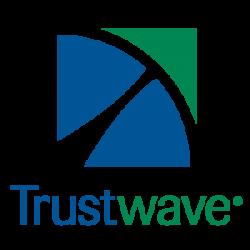 TrustWave DV SSL