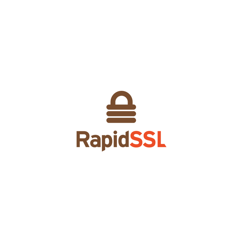 Rapidssldv Ssl Provides Low Cost Certificate To Users