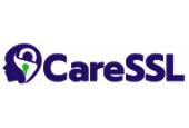 Care SSL