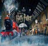 TravoZone - Harry Potter Studio Tour at Attractive Price